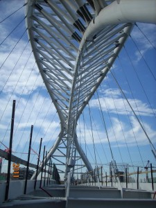 ponte_0.jpg